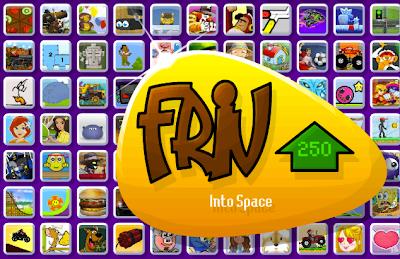 friv games free
