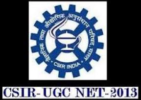 CSIR UGC NET Result 2013 declared at www.ugc.ac.in