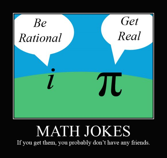 [Image: 1893math-jokes-motivational-get-real-pi.jpg]