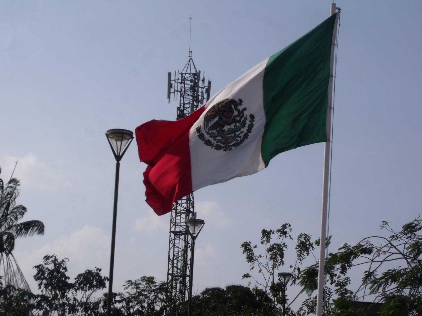 Periodistas Unidos Zona Centro y Cuenca