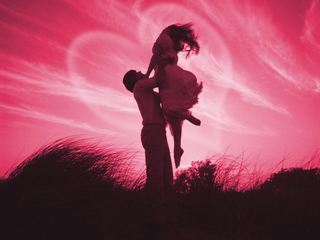 Romantic Love Images Romance