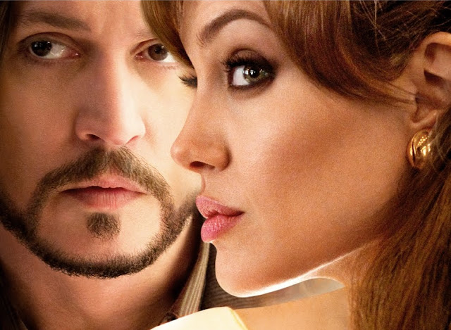 the-tourist-film-depp-jolie