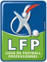 """""""France Ligue 1 """""""