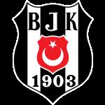 Beşiktaş İddaa Düello