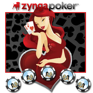 jetons zynga poker1 Zynga Poker Hilesi 1000 Dolarlk Chip 2 Temmuz