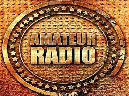 Ham Radio Radio Facebook Page