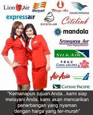 Bisnis Loket Pembayaran Online Lombok Barat