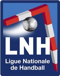 Liga Nacional de Handball en Francia | Mundo Handball