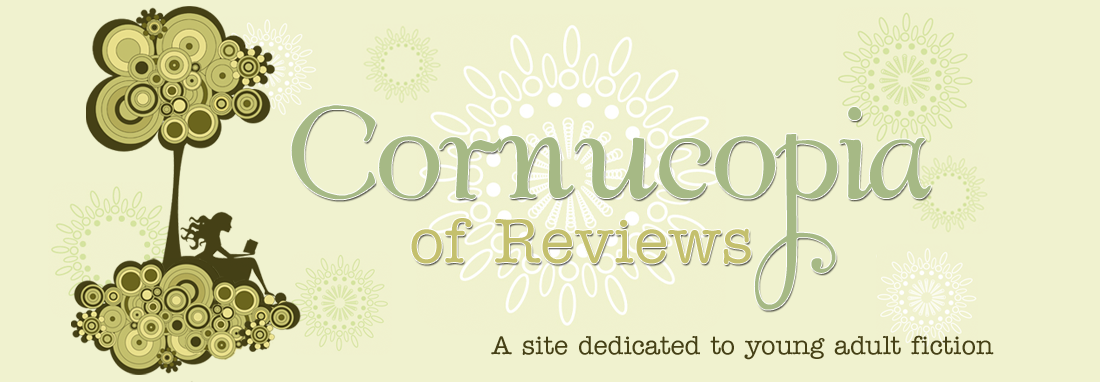 Cornucopia of Reviews