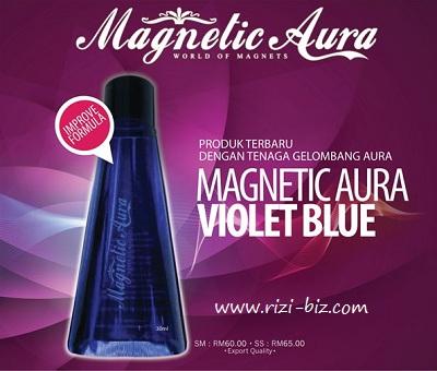 http://3.bp.blogspot.com/-sMbalQ05Qwg/URPBMoP6I5I/AAAAAAAAGUw/bRAS8QCJTls/s1600/magnetic-aura-besar.riz.jpg