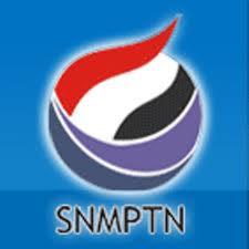 Cara Pendaftaran SNMPTN 2012 Online