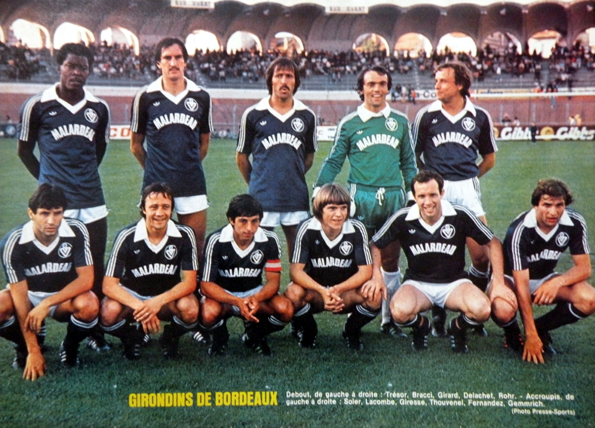 http://3.bp.blogspot.com/-sMck2BXcvnY/TaNqvAjEbjI/AAAAAAAAHt4/OMJ9D-OaA7g/s1600/GIRONDINS+BORDEAUX+1980-81.JPG