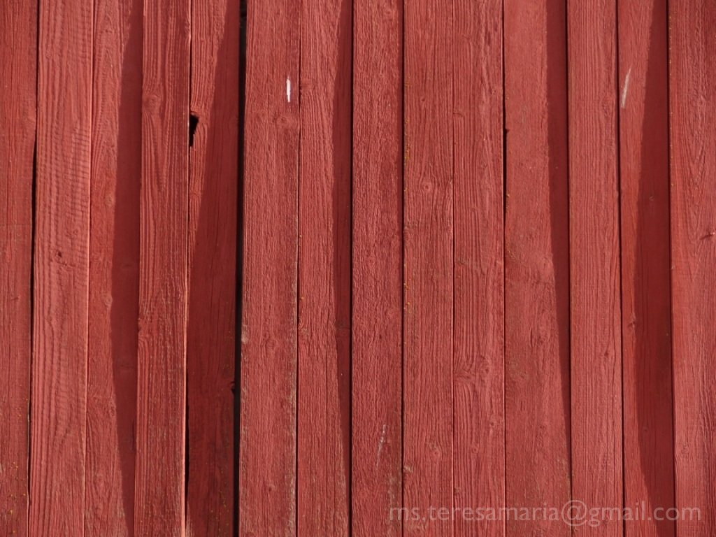 The gallery for weathered wood board for Where to buy old barn wood