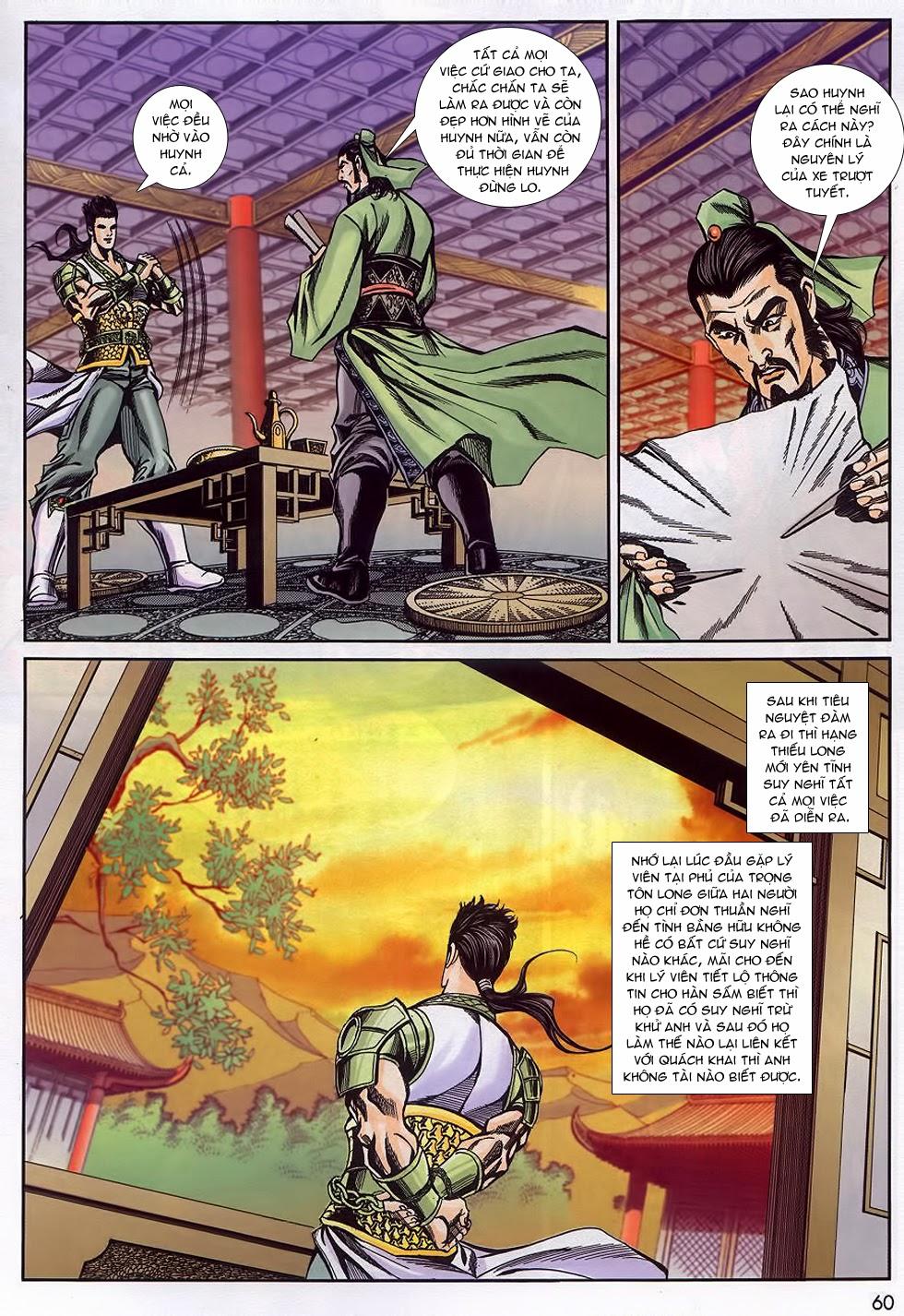 pinbahis130.com-tam-tan-ky-28