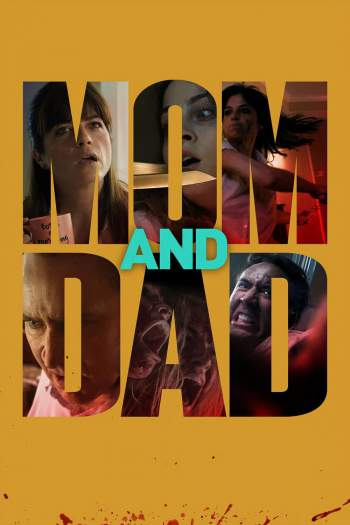 Mãe e Pai Torrent – BluRay 720p/1080p Dual Áudio