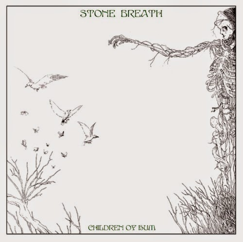 http://darkhollerarts.com/product/stone-breath-children-hum/