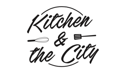 Kitchen And The City