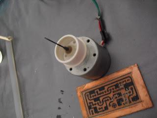 membuat mata bor PCB sendiri img