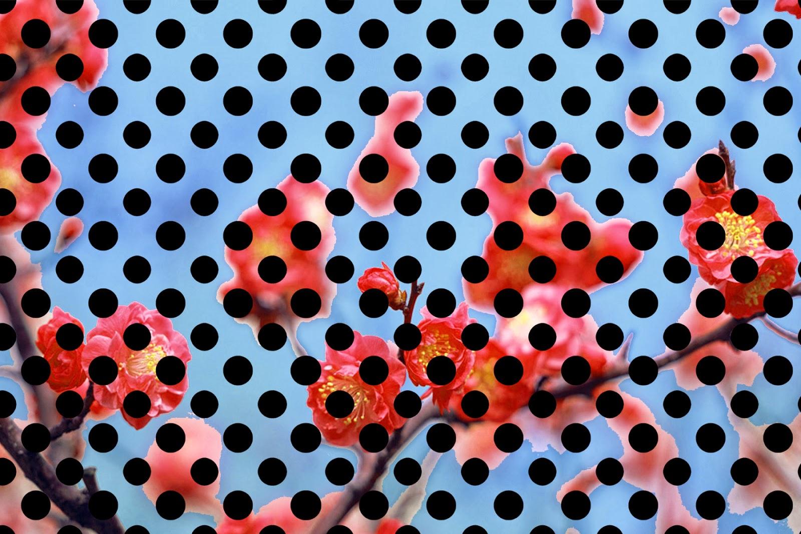 http://3.bp.blogspot.com/-sMfNJScoxVY/VJ32xtqbH5I/AAAAAAAA0fw/8Zt1znueXJY/s1600/polka%2Bdot%2Bflowers%2Bblue%2Bcoral.jpg