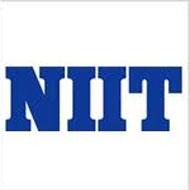NIIT Ltd