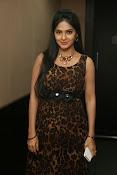 Madhumitha glam pics-thumbnail-17