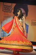 Adah sharma latest glamorous stills-thumbnail-14