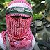 كلمة ابو عبيده الجمعة 17/4/2015 كاملة يوتيوب