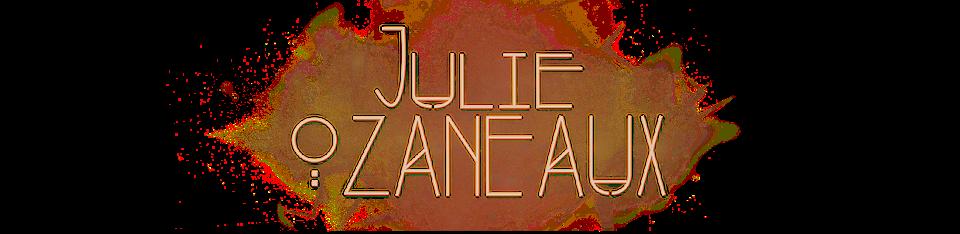 Julie Ozaneaux