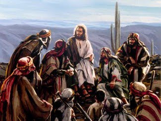 http://3.bp.blogspot.com/-sMhovV4tH3M/TX9T6UpkO-I/AAAAAAAAE0g/_3PqBFv33p8/s400/jesus_discipulos_01.jpg