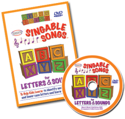 http://www.heidisongs.com/our-products/index.php?id=6&keywords=Letters_&_Sounds