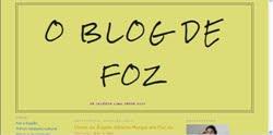 Blog de Foz