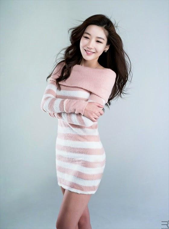 Jo Sang Hi photo 006