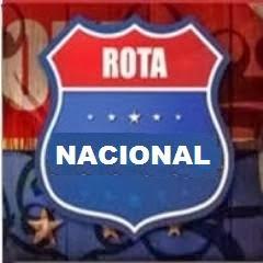 ROTA NACIONAL