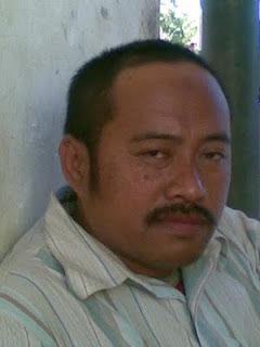 mukti effendi guest blogger direktori indoneisa