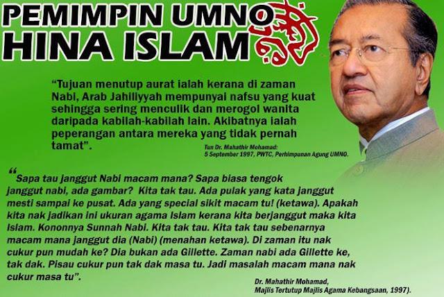 http://3.bp.blogspot.com/-sMlhW3GuCmA/T9dzMA9FsMI/AAAAAAAABec/0Gs9fhYXueE/s1600/pemimpin+umno+hina+islam.jpg
