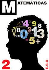 Aprende Matemáticas Facilmente