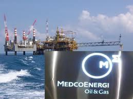 Lowongan Kerja 2013 Medco Energi 2013 Masa Januari Bidang Audit