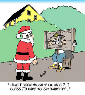 funny image collection view best christmas cartoons funny