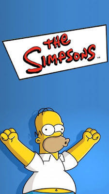 The Simpsons, crtani film download besplatne pozadine slike za mobitele