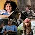 5 filmes para o Oscar da minha vida