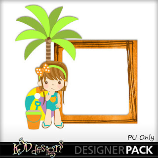 https://www.mymemories.com/store/display_product_page?id=KJDS-EP-1507-90263&r=Scrap%27n%27Design_by_Rv_MacSouli