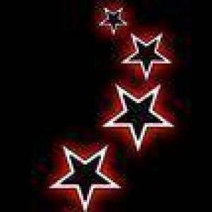 windows: Black Stars B...