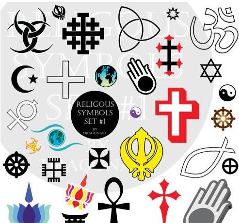 Simbolos religiosos catolicos y su significado imagui - Simbolos y su significado ...