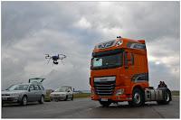 Euro truck simulator 2 - Page 11 IMG_2570_