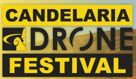 Candelaria Drone Festival