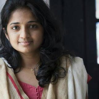 Sameera Saneesh costume