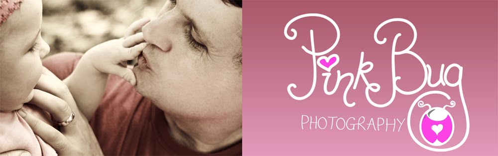 Pink Bug Photography - Dubbo Photographer