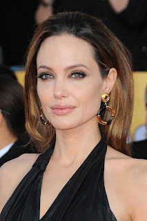 Anjelina Jolie Picture