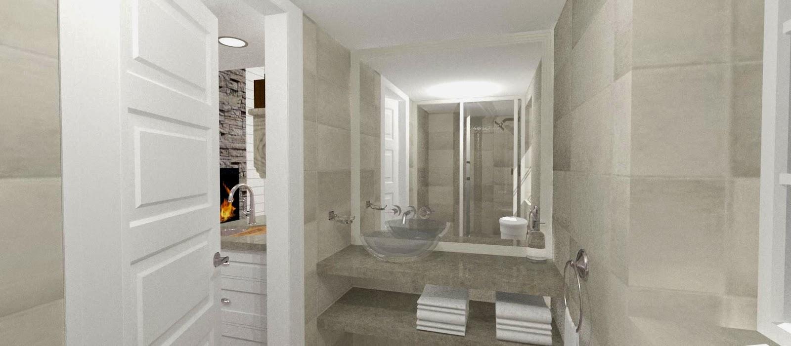 Förvaring trångt badrum ~ xellen.com