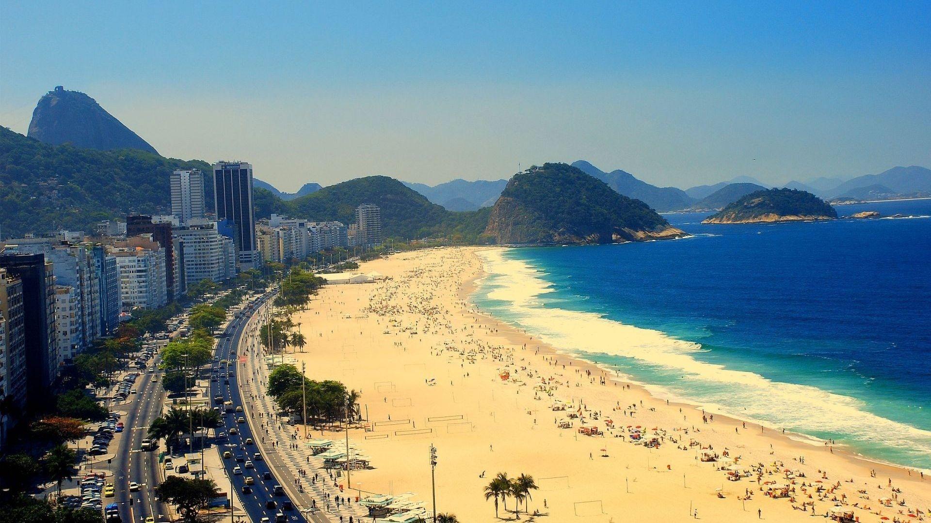 http://3.bp.blogspot.com/-sMu3Lq21DIc/UEddkWeaHyI/AAAAAAAAE5I/MGg3NklFhC0/s1920/copacabana-1080.jpg